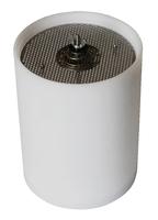 Repackable Scrubber Cartridge