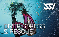 Stress & Rescue Specialty Diver