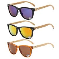 Scubapro Solbriller