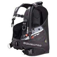 Scubapro X-One BCD