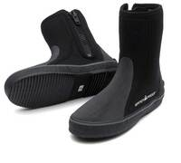 Waterproof B2 - 6,5 mm Boots