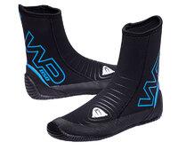 B50 Boots - Dykkerstøvler