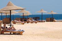 Azur Resort - Hamata