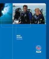 Boat Diver Manual