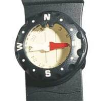 C1 Kompas
