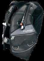 Scubapro Classic Explorer BCD