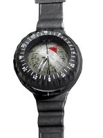 FS-2 Kompas