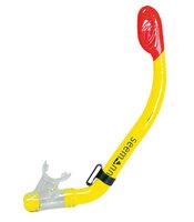 Mini Dry snorkel