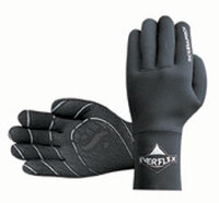 Everflex 5 mm handsker