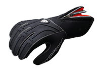 G1 5mm handsker