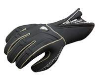 G1 Kevlar 5mm handsker