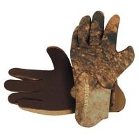 Rocksea handsker