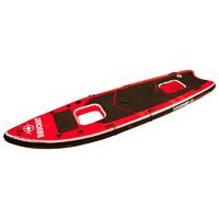 Kaysup Paddleboard