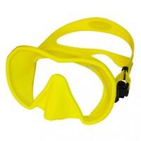 Maxlux S dykkermaske