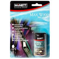 Max Wax