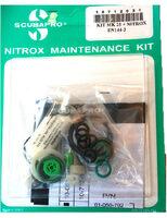 Reparationssæt Repair kit MK17 Nitrox
