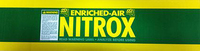 Enriched Air - Nitrox
