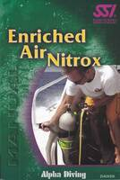 Enriched Air Diver Manual