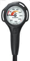 Kompakt manometer