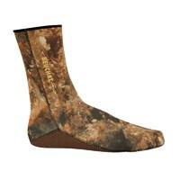 Rocksea sokker 4mm - Trigocamo
