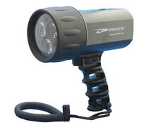 SHOCKWAVE LED - Neue Generation