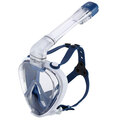Aqualung - Smart Snorkel Full Face maske
