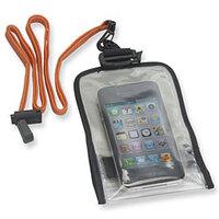 Smartphone Drybag