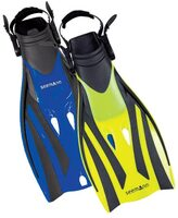 Snorkel Plus - Kids