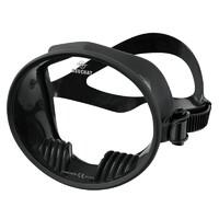 Super Compensator - Den Orginal dykkermaske