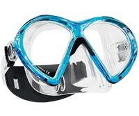 a6252a91ab0 Køb en Vibe2 dykkermaske fra Scubapro ? Bedste pris