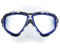 Zoom dykkermaske